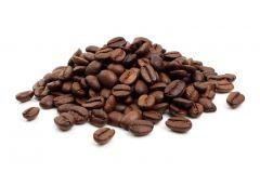 CAFFE IN GRANI 1 KG LA CAMPAGNOLA PZ