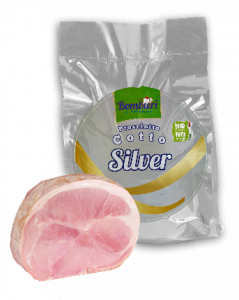PROSC.COTTO SILVER BOMBIERI INT TOT