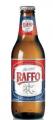 BIRRA RAFFO BOTT. CL 33