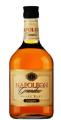 NAPOLEON GRAN RESERVE GIAROLA L.1