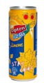 THE' LIMONE LIPTON LATT.CL 33