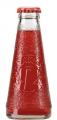 CAMPARI SODA X 100 BOTT CL 9.8