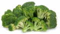 BROCCOLI IQF30/50 ROS.H.FROST KG 2.5