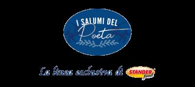 I salumi del poeta: la nuova linea esclusiva di Stander Food!